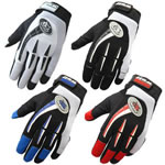 Wulfsports Motocross Gloves